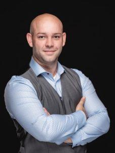 Christopher Barth - Immobilienmakler