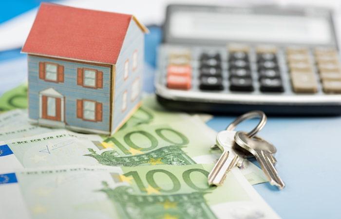 werteermittlung-immobilie-konstanz