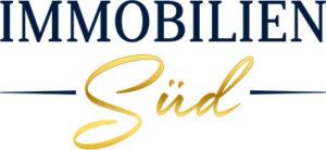 Immobilien Süd Logo